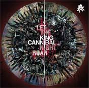 King Cannibal