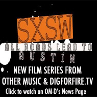 SXSW, All Roads Lead to Austin: These New Puritans (Episode 2)